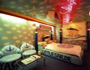 Love Hotel 26