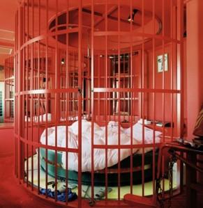 Love Hotel 4