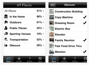 69-places-sex-locations-for-iphone-ipod-touch-and-ipad-on-the-itunes-app-store