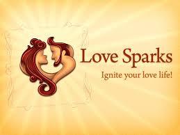 love sparks1